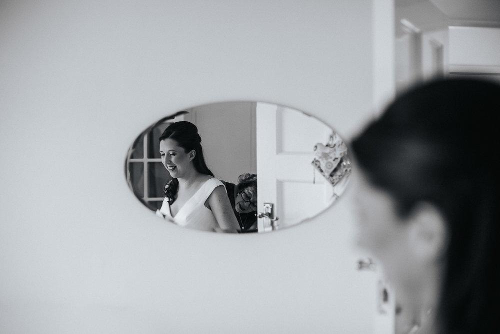 Surrey Wedding Photographer030.jpg