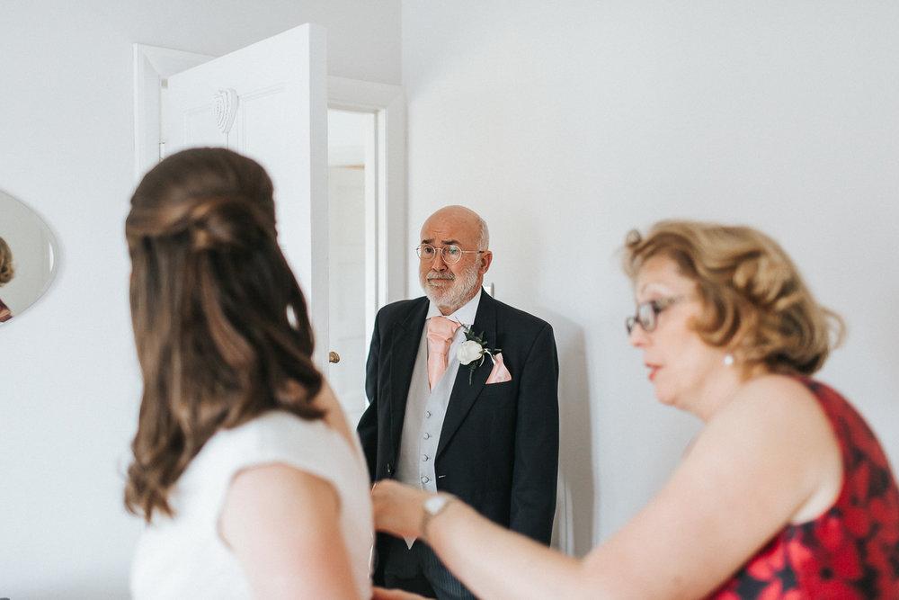 Surrey Wedding Photographer034.jpg