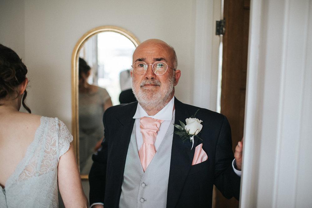 Surrey Wedding Photographer040.jpg