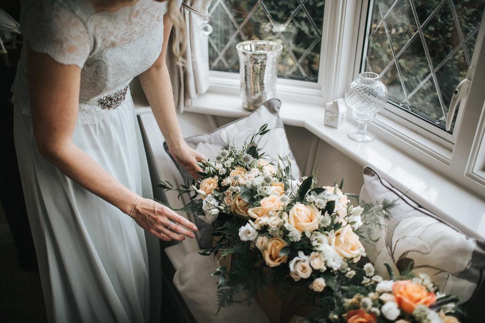 Surrey Wedding Photographer041.jpg