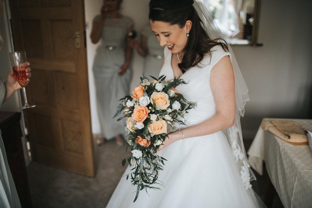Surrey Wedding Photographer042.jpg