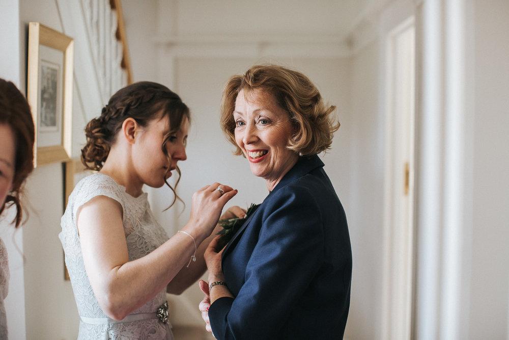 Surrey Wedding Photographer043.jpg