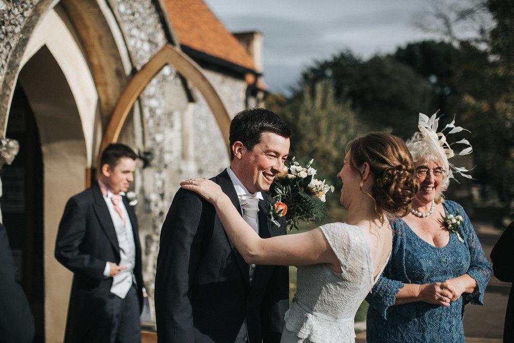 Surrey Wedding Photographer048.jpg