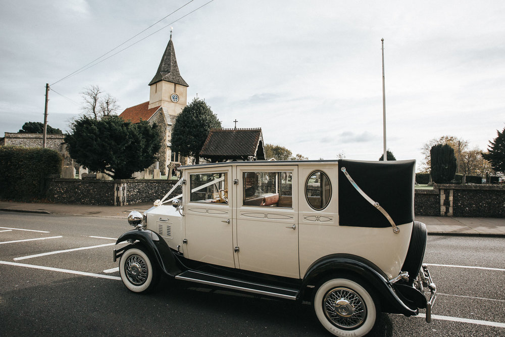 Surrey Wedding Photographer051.jpg