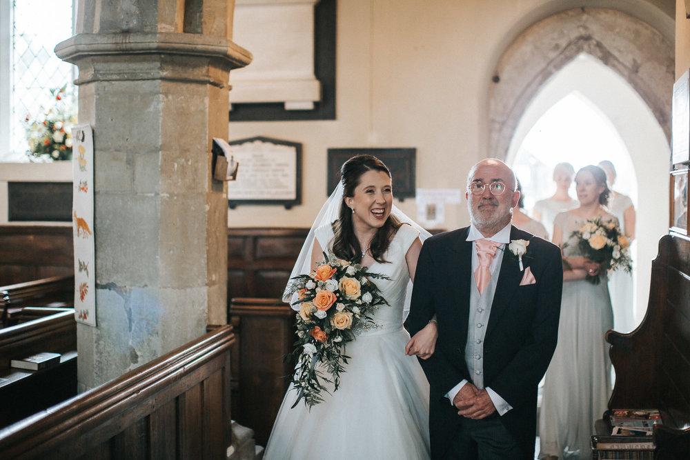 Surrey Wedding Photographer055.jpg