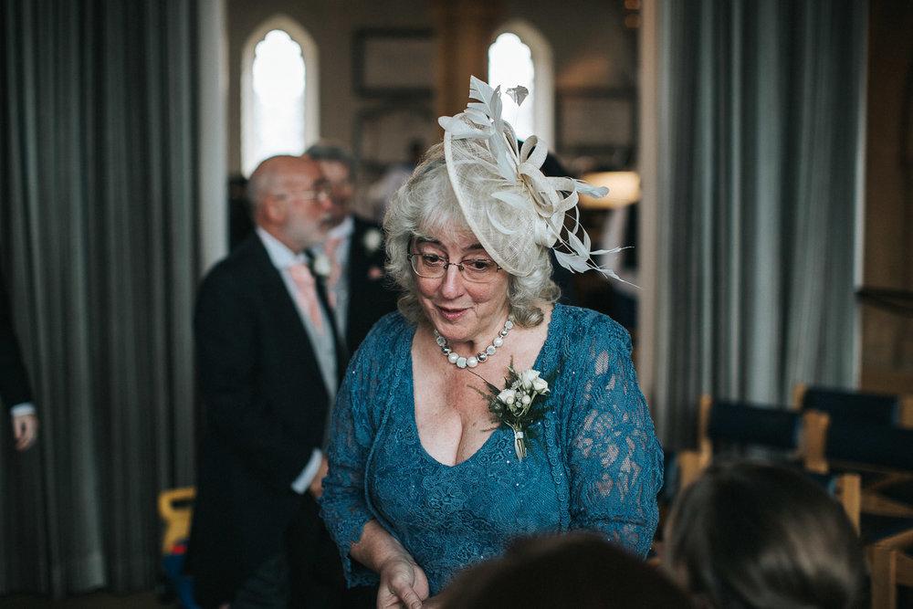 Surrey Wedding Photographer059.jpg