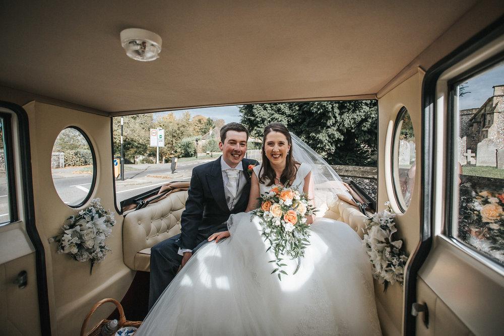 Surrey Wedding Photographer062.jpg