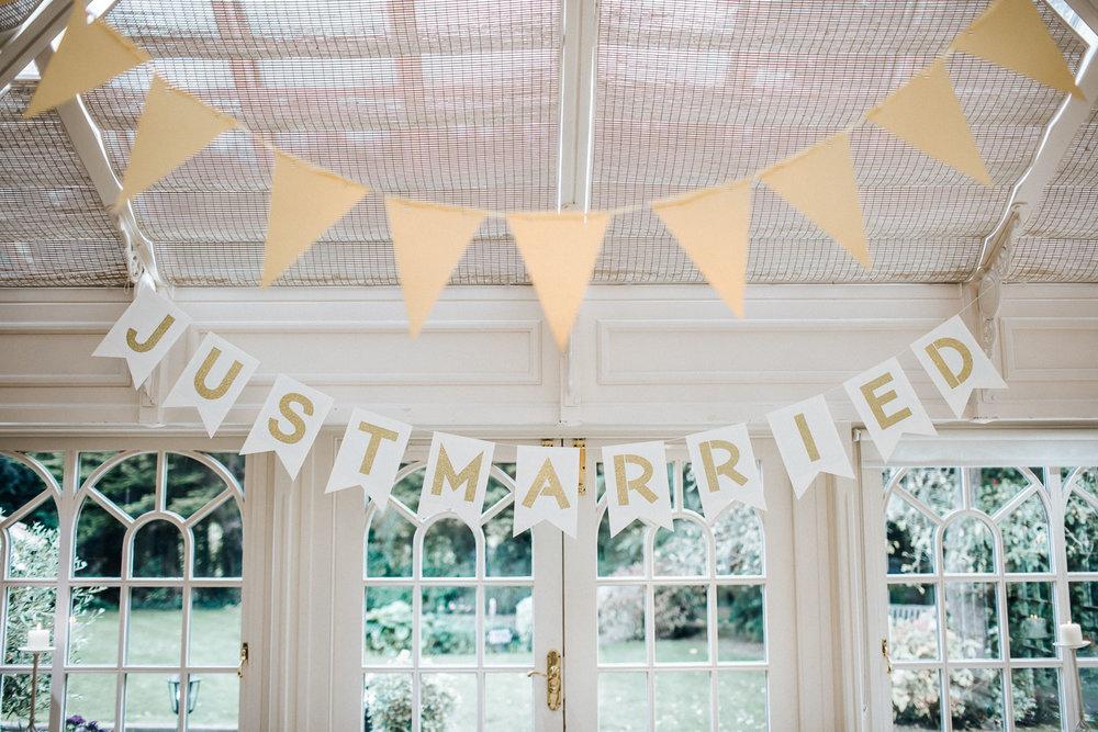Surrey Wedding Photographer069.jpg
