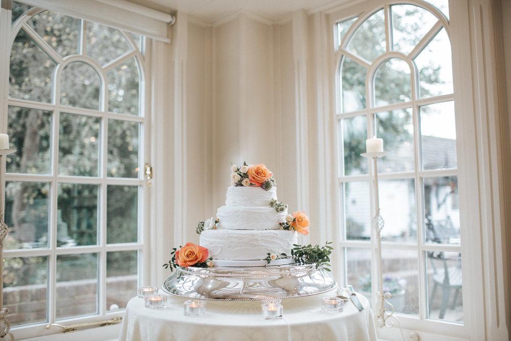 Surrey Wedding Photographer071.jpg