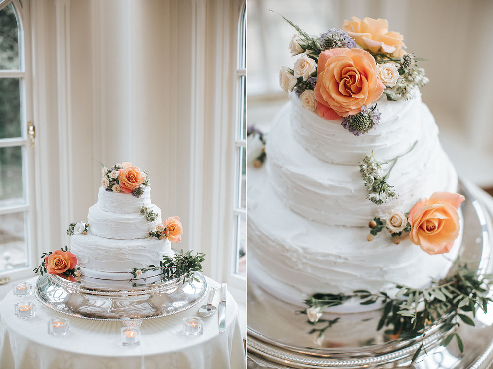 Surrey Wedding Photographer072.jpg