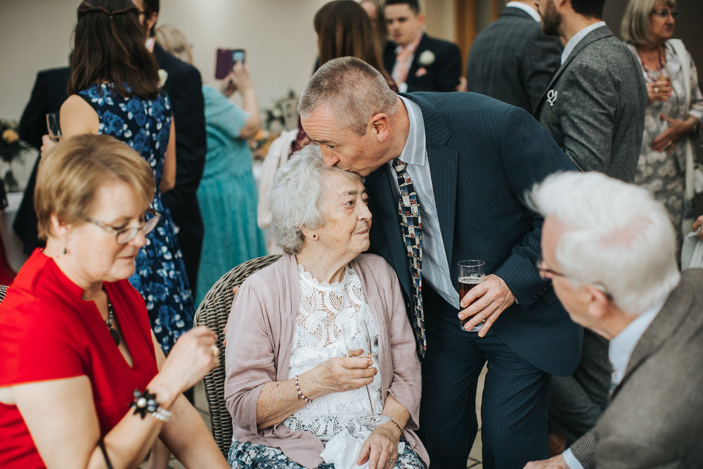 Surrey Wedding Photographer076.jpg