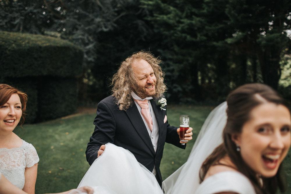 Surrey Wedding Photographer082.jpg