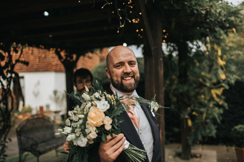 Surrey Wedding Photographer083.jpg