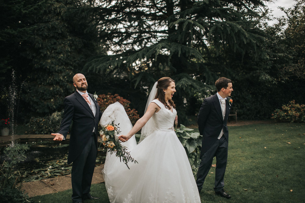 Surrey Wedding Photographer085.jpg