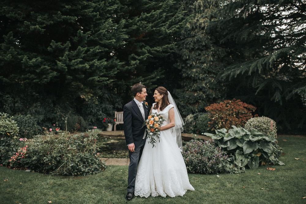 Surrey Wedding Photographer086.jpg