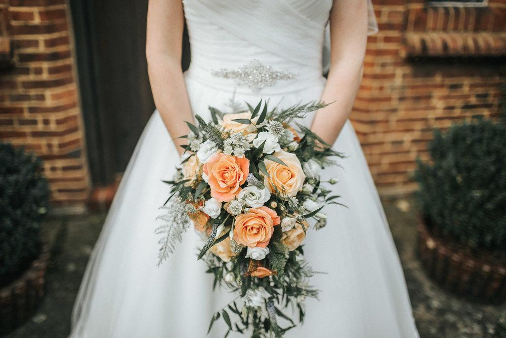 Surrey Wedding Photographer091.jpg