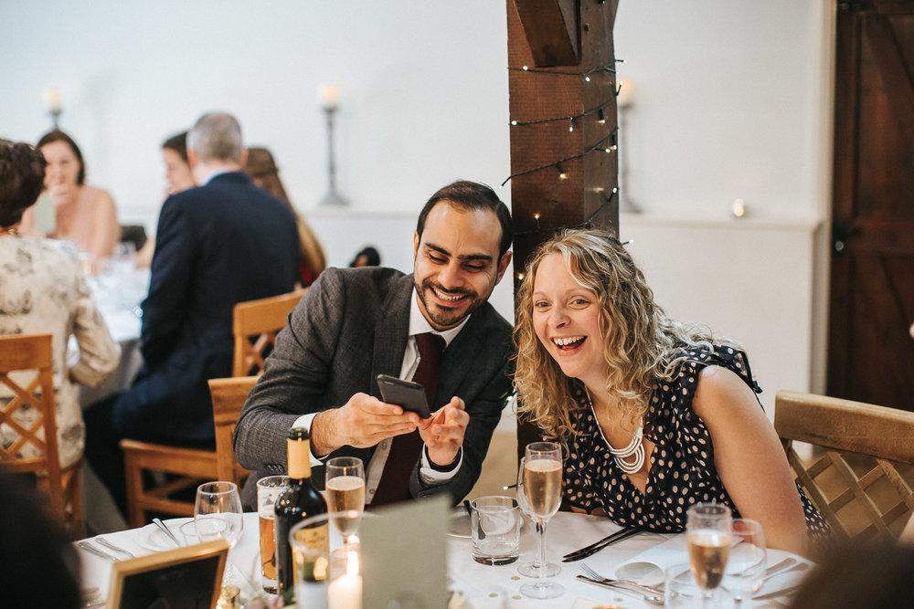 Surrey Wedding Photographer093.jpg