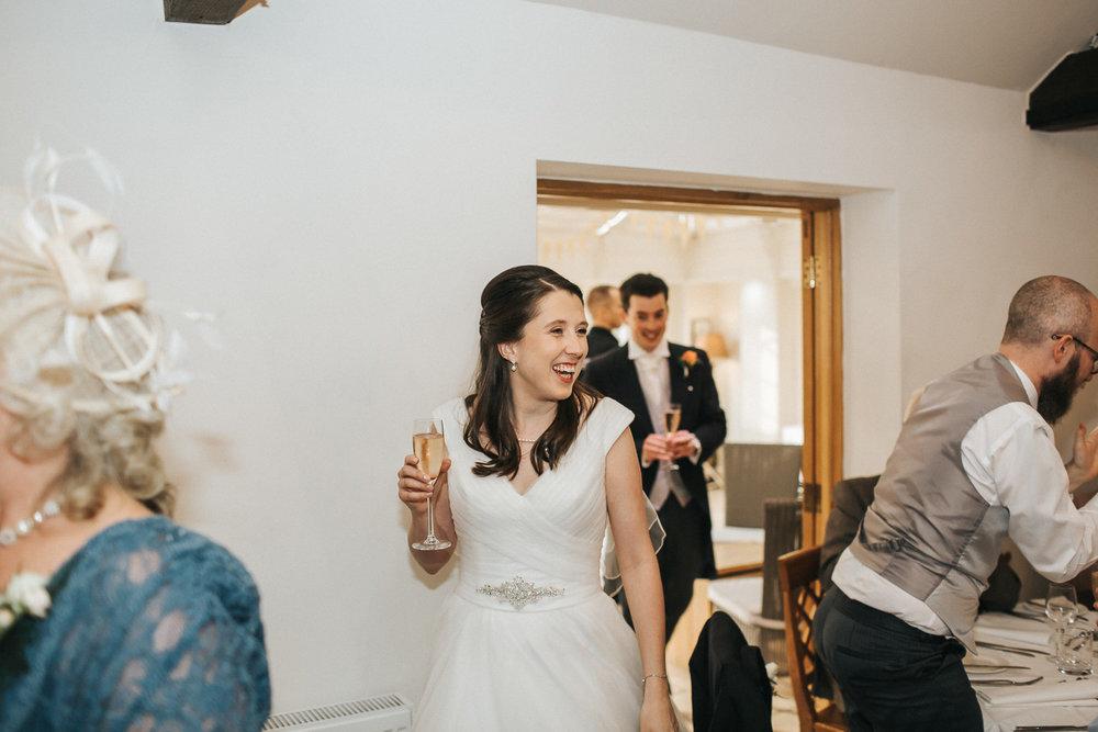 Surrey Wedding Photographer095.jpg