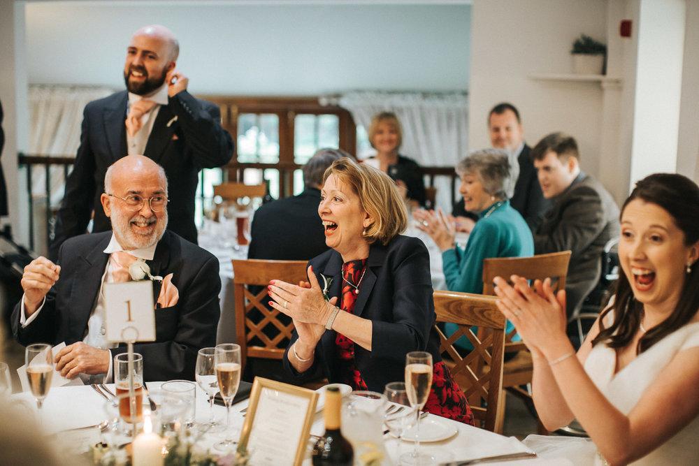 Surrey Wedding Photographer097.jpg