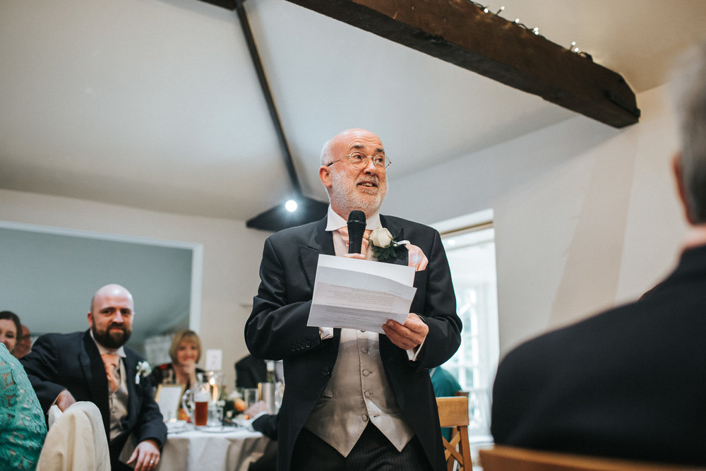 Surrey Wedding Photographer098.jpg