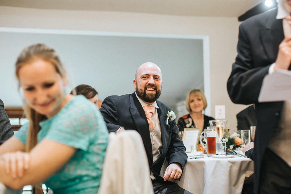 Surrey Wedding Photographer099.jpg