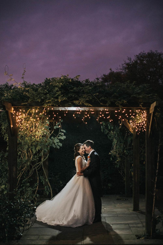Surrey Wedding Photographer101.jpg