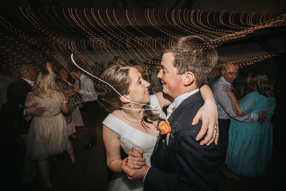 Surrey Wedding Photographer102.jpg