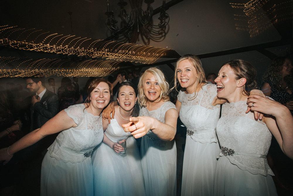 Surrey Wedding Photographer107.jpg