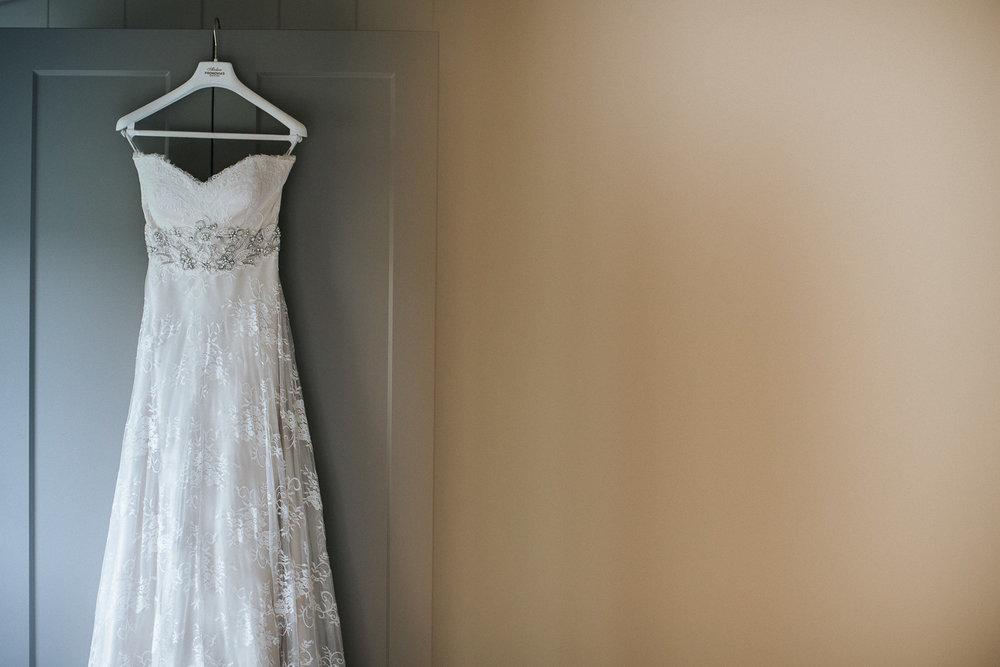 Pangdean Barn Wedding002.jpg