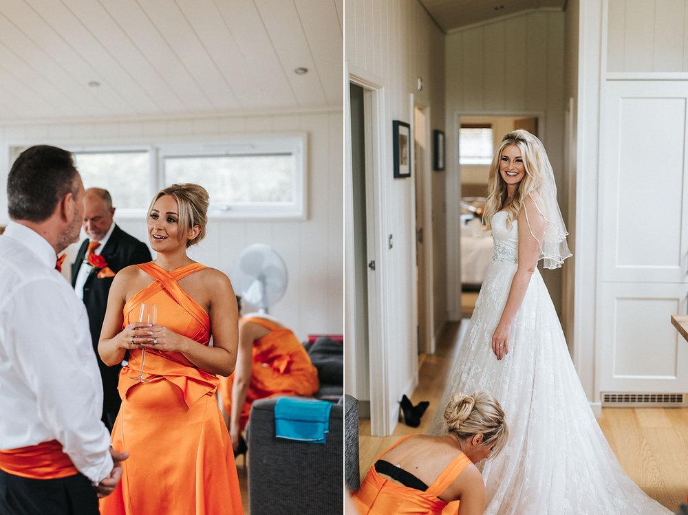 Pangdean Barn Wedding011.jpg