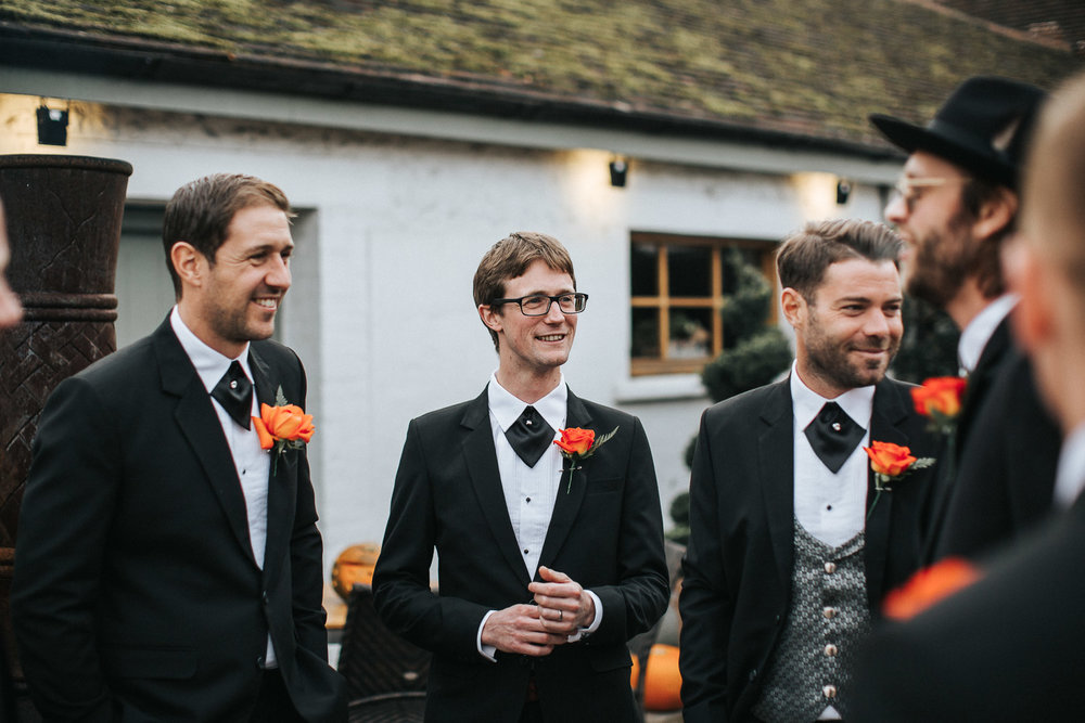 Pangdean Barn Wedding026.jpg
