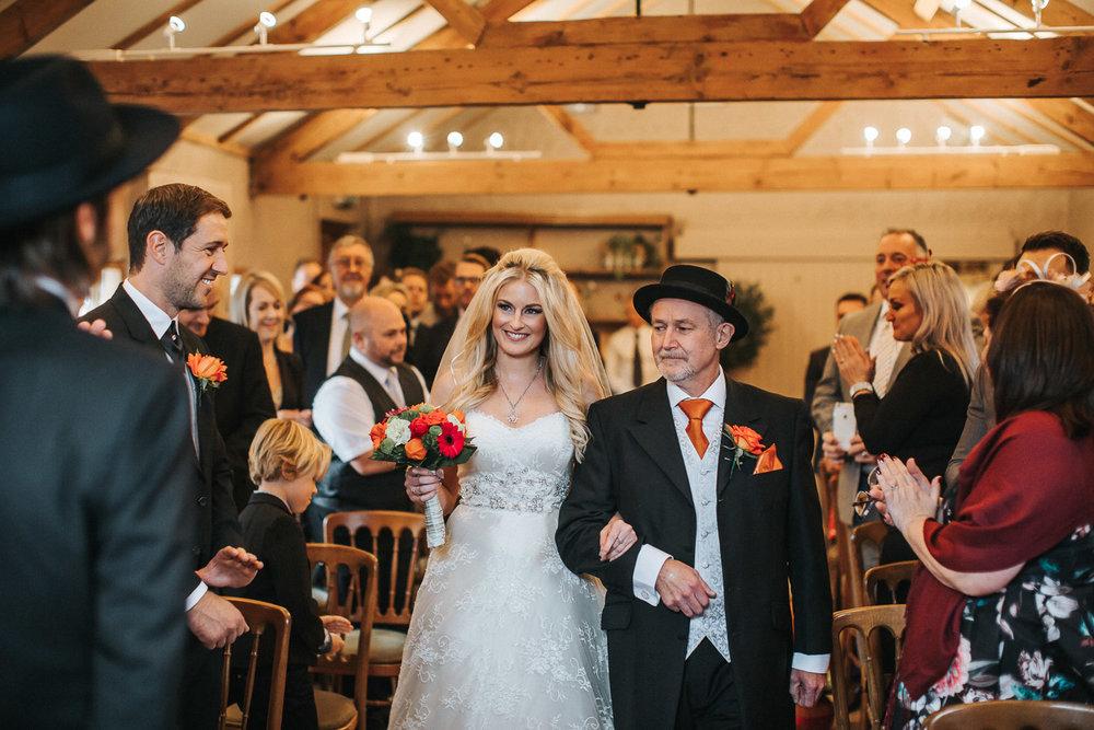 Pangdean Barn Wedding027.jpg