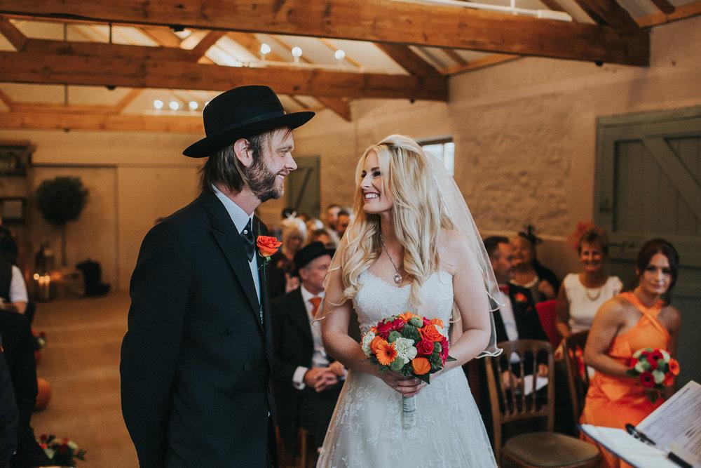 Pangdean Barn Wedding028.jpg