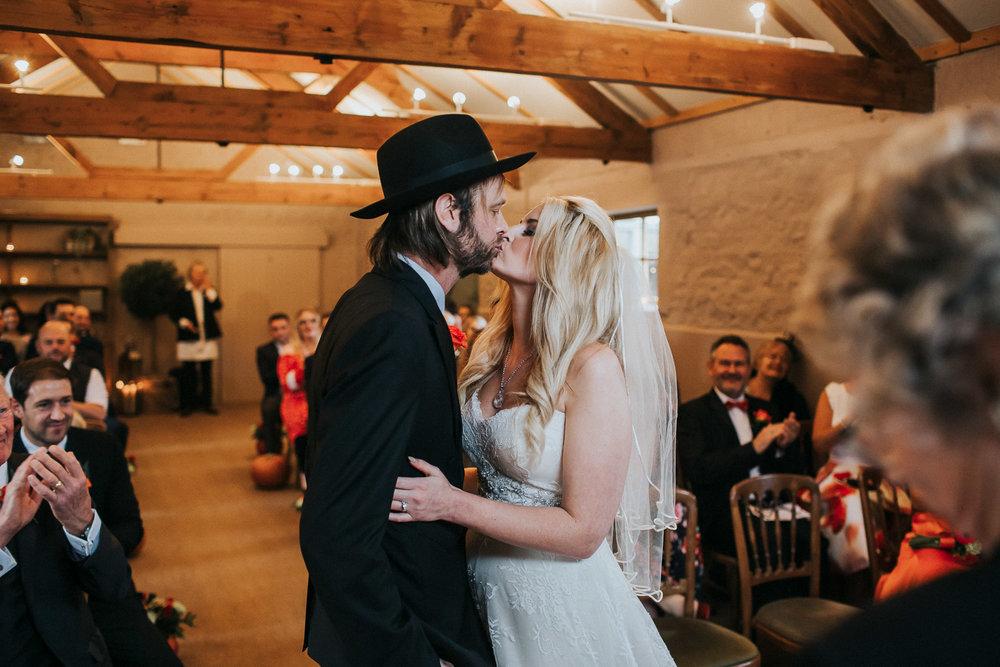 Pangdean Barn Wedding032.jpg
