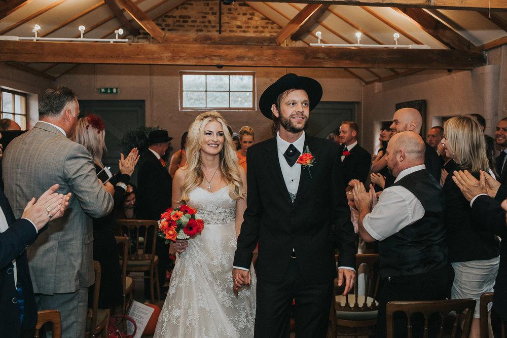 Pangdean Barn Wedding034.jpg