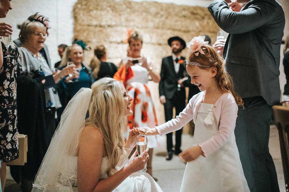Pangdean Barn Wedding035.jpg