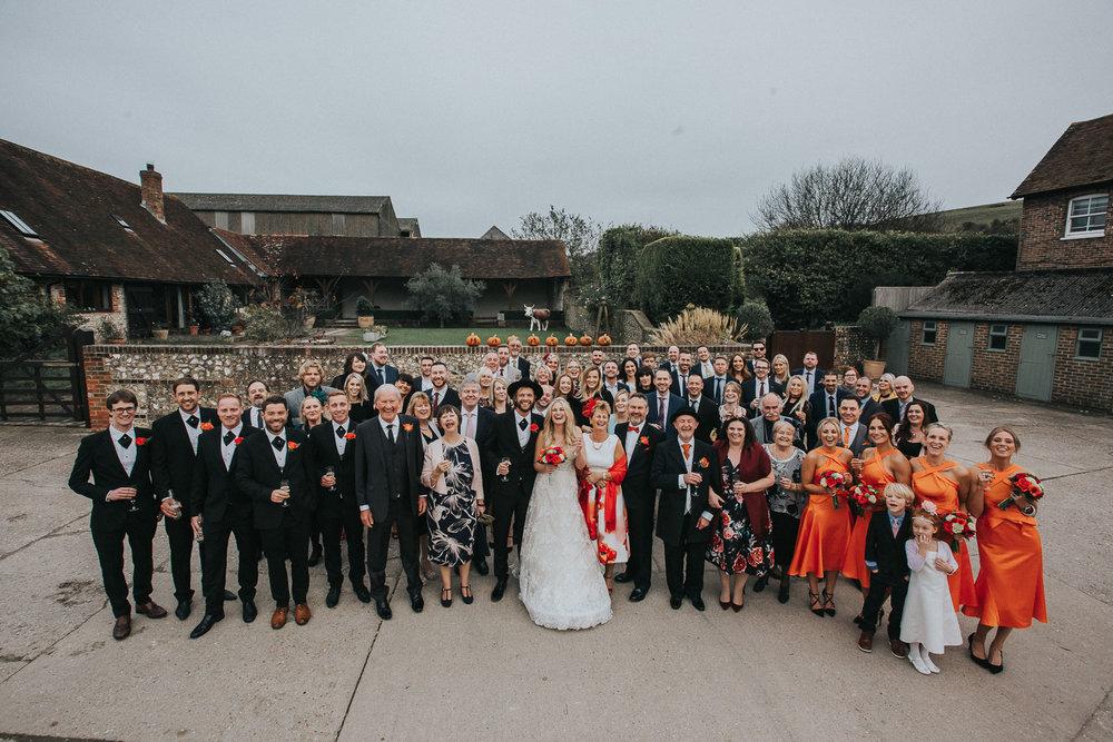 Pangdean Barn Wedding036.jpg