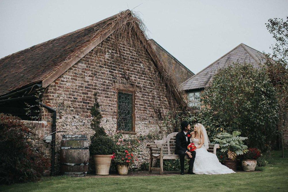 Pangdean Barn Wedding042.jpg
