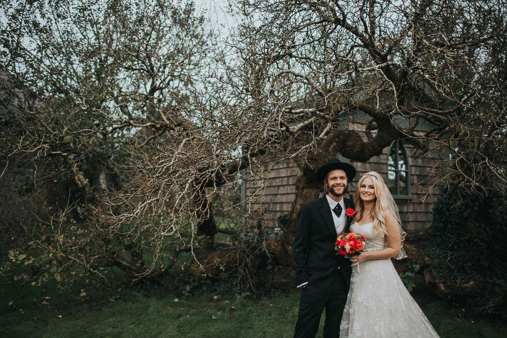 Pangdean Barn Wedding043.jpg