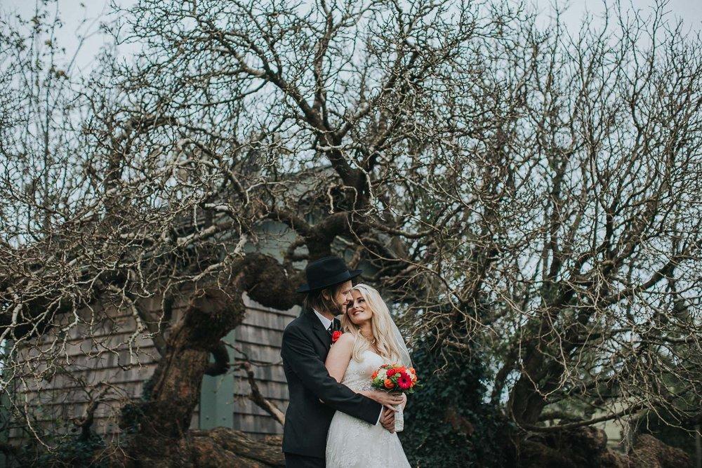 Pangdean Barn Wedding044.jpg