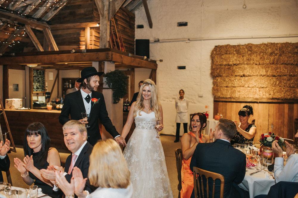 Pangdean Barn Wedding054.jpg