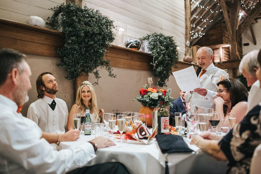 Pangdean Barn Wedding056.jpg