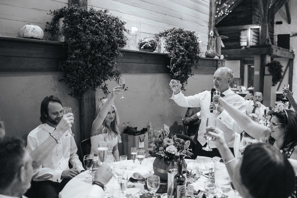 Pangdean Barn Wedding057.jpg