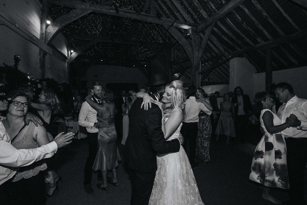 Pangdean Barn Wedding073.jpg