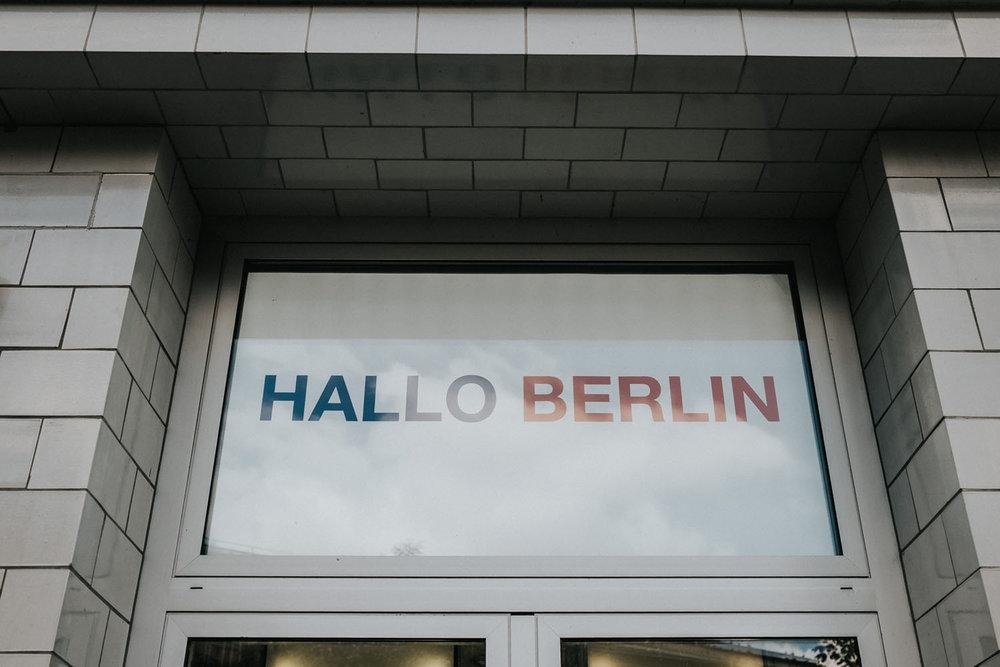 Berlin001.jpg