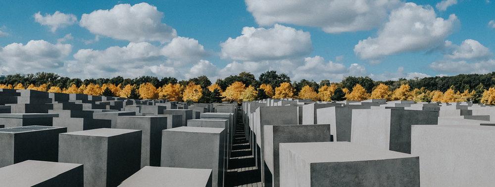 Berlin002.jpg