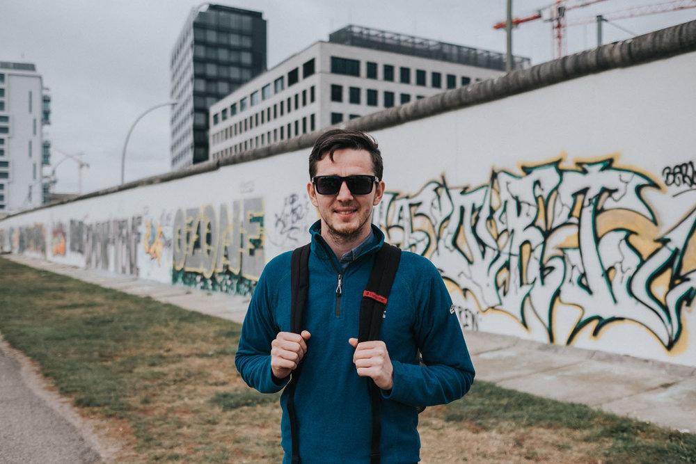 Berlin004.jpg