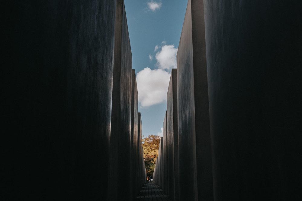 Berlin007.jpg