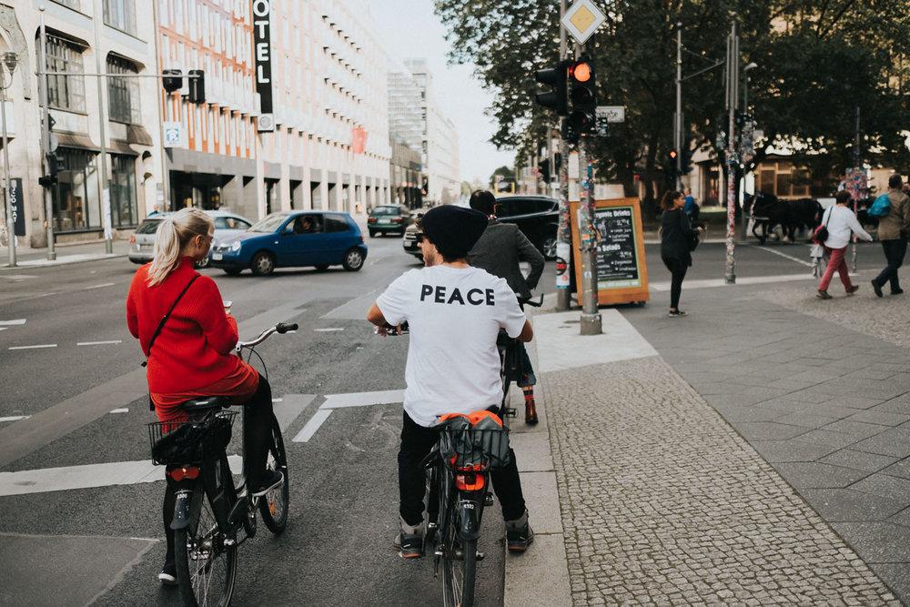 Berlin006.jpg