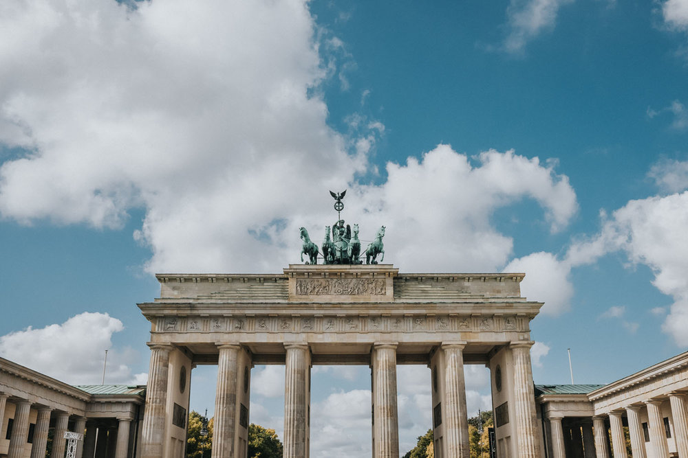 Berlin014.jpg
